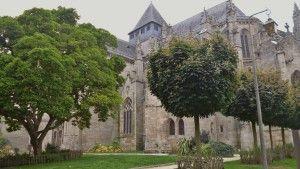 1 - Eglise Saint Malo 2