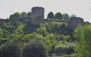 4 - ChateauLéhon