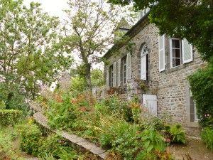 4 - Maison de la Grande Vigne