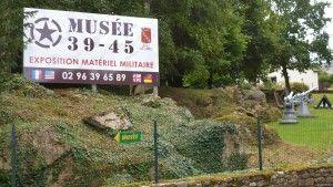 5 - Musée 39-45
