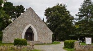 6 - Temple protestant