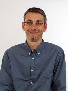 Alain Vadepied