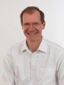Bertrand Testot