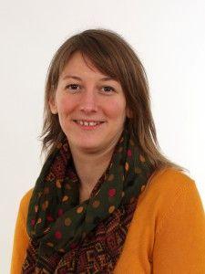 Claire Bracq