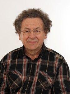 Jean CLaude Lefèvre