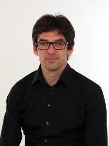 Sébastien Ferron