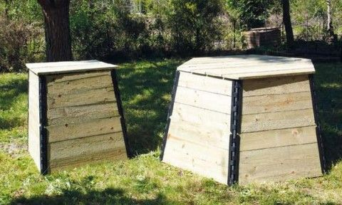 composteur-vegetal-en-bois-2286937 (Copier)
