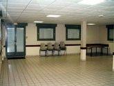 Salle des CHAIS