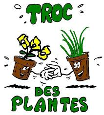 animactions-troc plantes