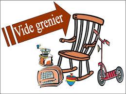 animactions-vide grenier