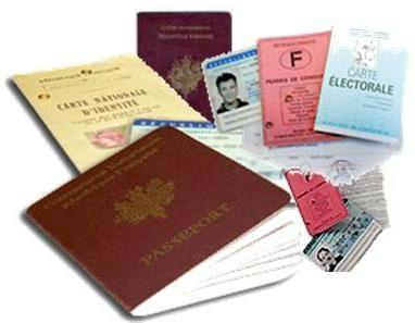 identité nationalité