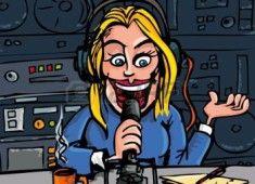 22276082-cartoon-femelle-parler-dj-radio-sur-les-ondes-dans-un-studio