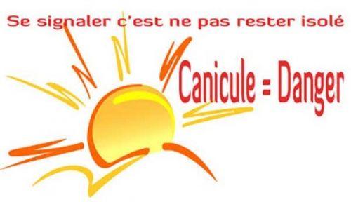 image-canicule