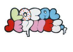 local-jeunes-logo