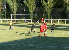 tournoi de foot (1) R