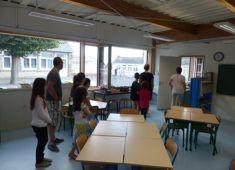 portes ouvertes école (2) R