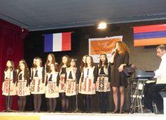 armenie3 R
