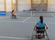 tennis2 R