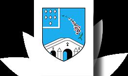 Logo de lanvallay